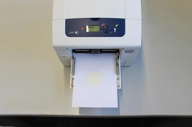 paper_fixedforprinting