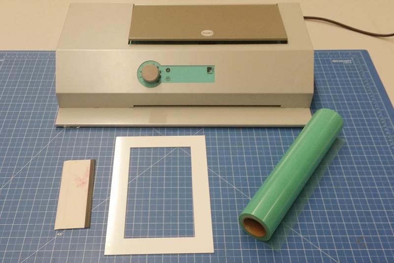 screen_printing